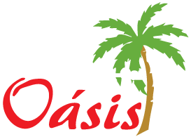 Rent-a-Car Oásis - Pico Açores.