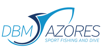 DBM Azores - Fishing & Diving