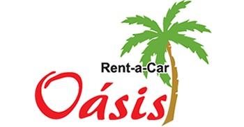 Rent-a-car Oásis